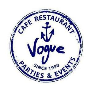 Restaurant Vogue